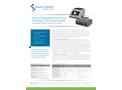 Biodiesel Blend Datasheet