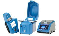 Spectro - Portable Oil Analysis Kits