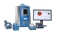 MiniLab - Model EL Series - Comprehensive Engine Oil Analyzers