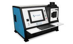 SpectrOil - Model M Series - Rugged, High Performance RDE Elemental Analyzer