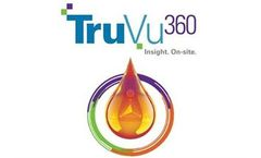 TruVu 360 - Enterprise Fluid Intelligence Platform