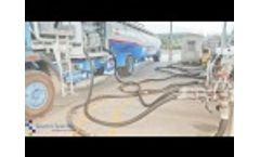 Overview of the InfraCal 2 Biodiesel Analyzer - Video