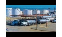 Overview of the InfraCal 2 Ethanol Anaylzer - Video