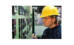 Air filtration solutions & corrosion monitors for pulp and paper