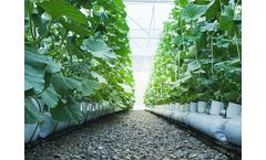 Air filtration solutions & corrosion monitors for agricultural facilities & grow houses