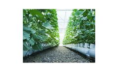 Air filtration solutions & corrosion monitors for agriculture & grow houses