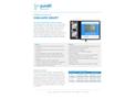 Purafil OnGuard - Model Smart (OGS) - Atmospheric Corrosion Monitor - Brochure