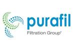 Purafil - On-Site Gas Testing