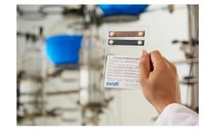 Purafil - Corrosion Classification Coupon (CCC)