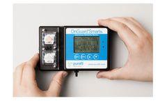 Purafil - Model OnGuard Smart - Active Monitoring