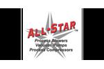 All Star, Inc.