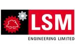 LSM Engineering Ltd