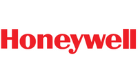 Honeywell Analytics, Inc.