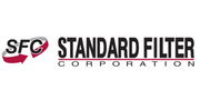 Standard Filter Corporation (SFC)