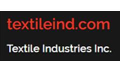 Textile Industries - Dust Filtration System