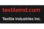 Textile Industries, Inc.