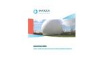 Gasholder brochure