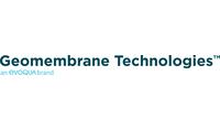 Geomembrane Technologies, an Evoqua brand