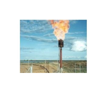 Biogas Plant Control Systems