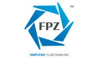 FPZ S.p.A.