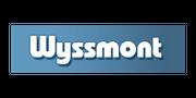 Wyssmont Inc.