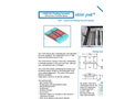 Skim-pak - 11820-DH - Flow - Control and Floating Decanter Systems Brochure