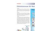 TE-PMD Sampler Specification Sheet