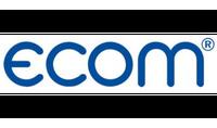Ecom America Ltd.