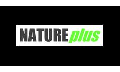 NaturCare - Super Odor Eliminator