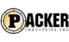 Packer Training and Course