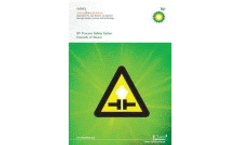 Hazards of Steam 2004 Edition - BP Process Safety Series