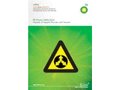 Hazards of Trapped Pressure and Vacuum 2005 Edition - BP Process Safety Series