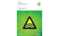 Hazards of Water 2004 Edition – BP Process Safety Series