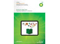 Hazardous Substances in Refineries 2005 Edition - BP Process Safety Series
