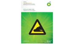Hazards of Air and Oxygen 2004 Edition - BP Process Safety Series