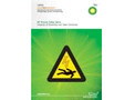 Hazards of Electricity and Static Electricity 2006 Edition - BP Process Safety Series