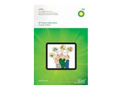 Control of Work 2007 Edition - BP Process Safety Series