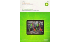 Safe Ups and Downs for Process Units 2006 Edition - BP Process Safety Series