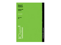 The Green Book Form of Contract Reimbursable Contracts Third Edition