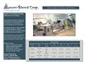 Ameri-Shred - Series 3, 4 or 5 - Double Cut Shredding Systems - Brochure