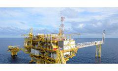 VOC abatement equipments for oil, gas & petroleum