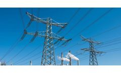 VOC abatement equipments for power generation & distribution