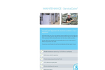 ServiceCaire - AMERICAS - Brochure