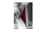 Advanced Rotor Technology - Brochure