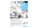 DSS - Desiccant System Solution - Product Sheet