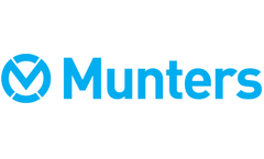Munters Rental Solutions