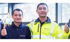 Reconditioning & Repair Services