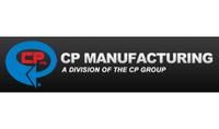 CP Manufacturing, Inc.
