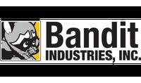 Bandit Industries Inc.