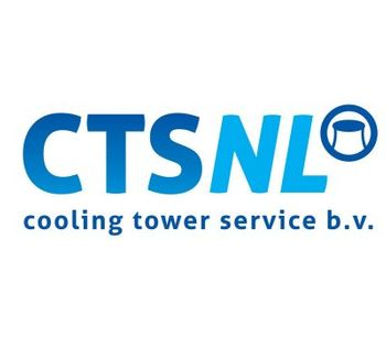 Cooling Tower Maintenance Services